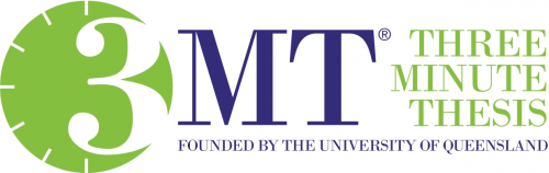 Three Minute Thesis (3MT®) Competition | IMS2018